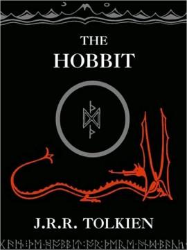 The hobbit full book pdf download