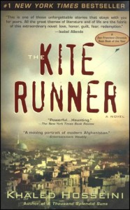 The Kite Runner Epub