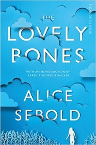 The Lovely Bones [PDF]