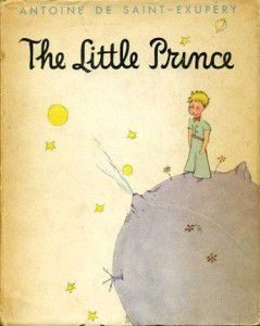The-little-prince-239x300