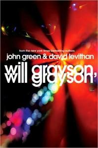 Will Grayson Will Grayson [PDF]