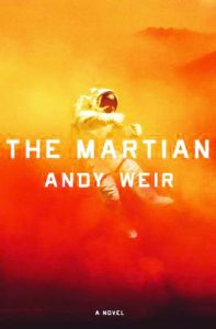 ebook the martian andy weir, the martian [PDF] 170x300