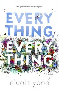 everything everything a novel kindle [PDF]