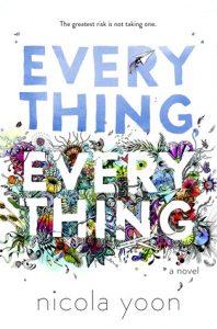 everything everything pdf