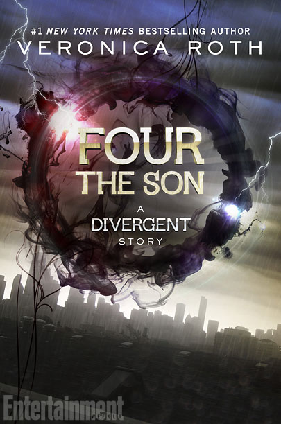 four the son a divergent story