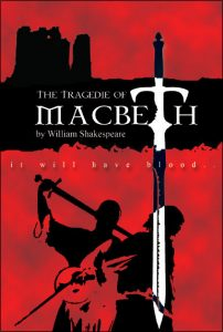 macbeth-ebook-text-download