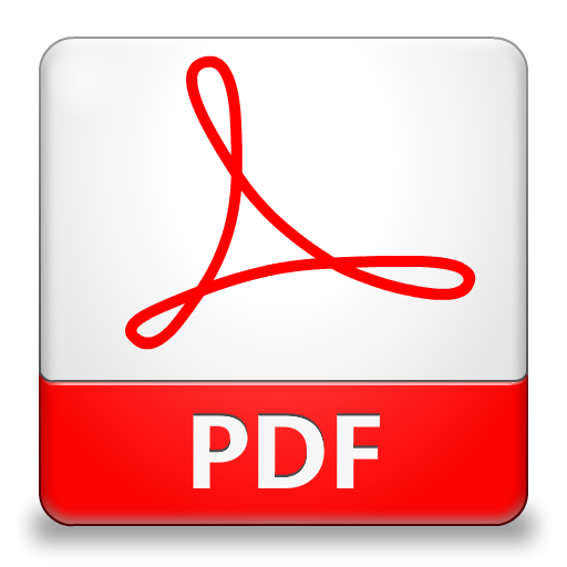 the mortal instruments free ebook download pdf