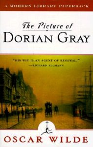 picture_of_dorian_gray_cover
