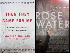 rosewater-based-on-the-book-then-they-came-for-me-by-maziar-bahari-and-aimee-molloy (1)