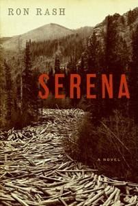 Serena Ron Rash [PDF]