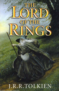 the lord of the rings [PDF]