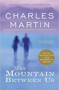 the mountain between us [PDF] book download