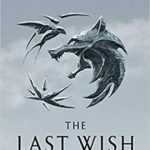 The Witcher (The Last Wish) pdf