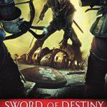 The Witcher (The Sword of Destiny) pdf
