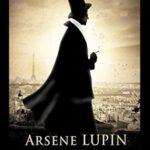 (Arsène Lupin) Gentleman Burglar pdf