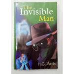 Invisible Man pdf