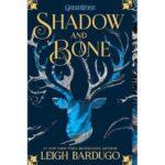 Shadow and Bone pdf