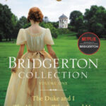 Bridgerton: The Duke and I (Book 1) pdf