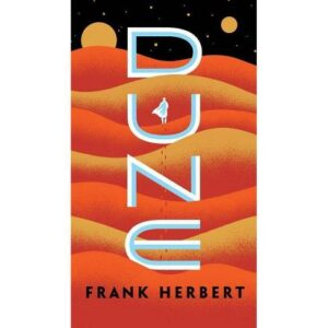 dune by Frank Herbert pdf