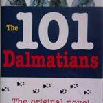 101 Dalmatians: Cruella pdf