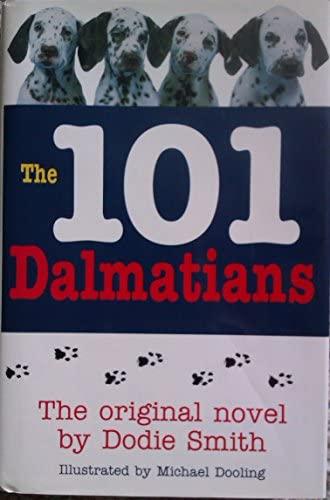 101 Dalmatians: Cruella Audiobook