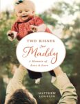 Two Kisses for Maddy pdf