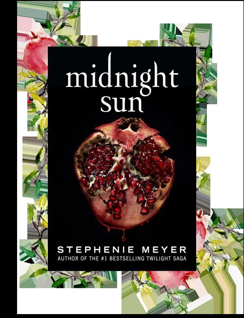 Midnight Sun Audiobook