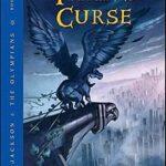 The Titans Curse pdf