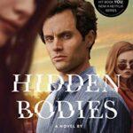 Hidden Bodies pdf