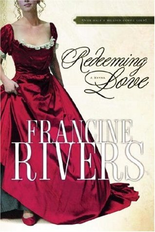 Redeeming Love Audiobook