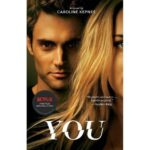 You Book pdf