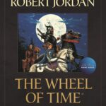 The Wheel of Time pdf